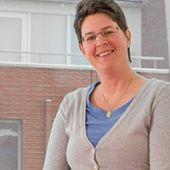 Ilse Vissenberg
