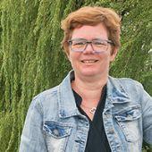 Hellen Wierbos