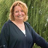 Linda Velders