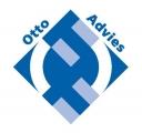 Otto Financieel Advies B.V.