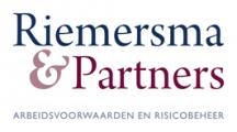 Riemersma en Partners B.V.