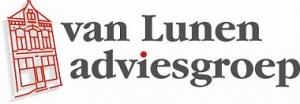 Van Lunen Adviesgroep