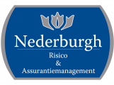 Nederburgh risico en assurantiemanagement