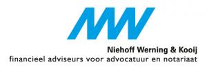 Niehoff Werning & Kooij