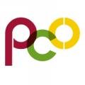 PCO Financiële Planning
