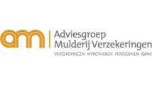 Adviesgroep Mulderij Verzekeringen
