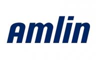 Amlin Insurance SE