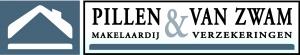 Pillen en Van Zwam