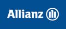 Allianz Benelux N.V.