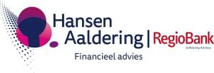 Hansen Aaldering Financieel Advies VOF