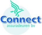 Connect Assuradeuren