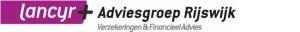 Lancyr Adviesgroep Rijswijk B.V.
