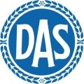 DAS Nederlandse Rechtsbijstand Verzekeringmaatschappij N.V.