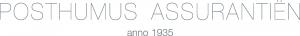 Posthumus Assurantiën Anno 1935 B.V.