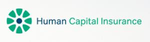 Human Capital Insurance