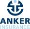 Anker Insurance Company N.V.