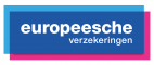 Europeesche Verzekeringen Maatschappij N.V.