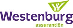 Westenburg Assurantiën B.V.