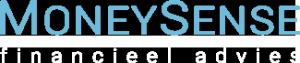 MoneySense Financieel Advies