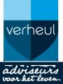 P.H. Verheul