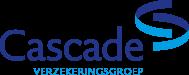 Cascade Verzekeringsgroep B.V.