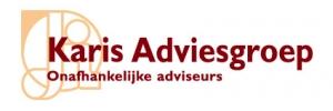 Karis Adviesgroep B.V.