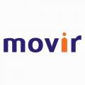 Movir N.V.