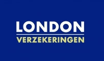 London Verzekeringen N.V.