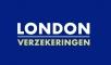 London Verzekeringen N.V.