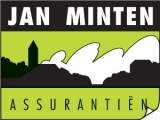 Jan Minten Assurantiën B.V.
