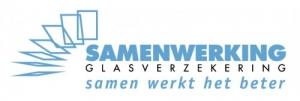 Samenwerking Glasverzekering N.V.