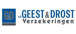 Van der Geest en Drost Verzekeringen B.V.